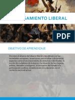 U3 1 El pensamiento liberal.pptx