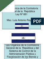 Ley 681.pptx