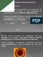 VOLUMETRIA DE PRECIPITACION-18-I.pdf