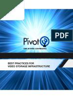 wp_best_practices_video_storage_infrastructure_03_30_15