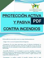 05 Proteccion Activa y Pasiva