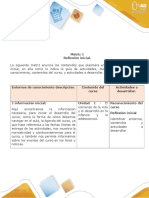 Matriz 1 Reflexion Inicial_paolamorales-grupo_614