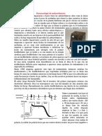 Farmacología de Antiarritmicos.