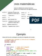 Clase4b.pdf