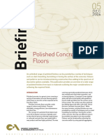 Briefing 05 Polished ConcreteFloors.pdf