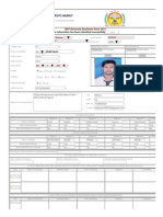 61.12.67.83_iimtu2019_Enrollmentform.aspx.pdf