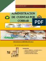 UNIVERSIDAD_NACIONAL_DEL_CENTRO_DEL_PERU.docx