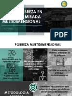 Pobreza multidimensional Caucott-Sepúlveda-Straube-Torres.pptx