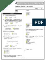 Simulacro - Ejemplo 2 (1) Segundo de Sec.
