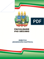 grade Elétrica.pdf