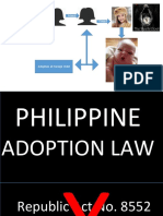 Adoption-of-a-foreign-child.pptx
