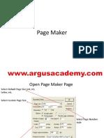 Pagemaker 141101100724 Conversion Gate01