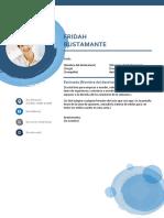 Plan Fridah Bustamante