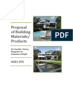 93318636-Proposal-of-Building-Materials.docx