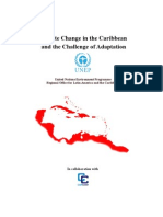 Climate Change in the Caribbean Final LOW20oct