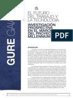 Dialnet-ElFuturoDelTrabajoYLaTecnologia-5698213.pdf