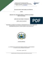 1564756944030ESPECIFICACIONES TECNICAS LGCA 94-2019 REMODELACION DE OFICINAS.pdf
