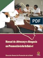 manual abogacia PROMSA (1).docx