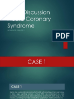 Case Study Ws i Perki 2019
