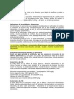 ACIDULANTES.docx