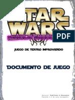 StarWars_SERIC