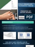 coldcreamvanishingcream-180508163252.pdf