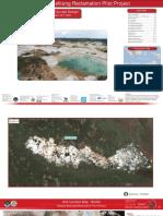 Bangka-Belitung Concept Plan Set DRAFT 9-16-2016