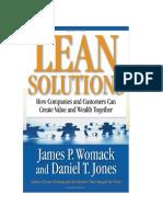 Lean_Solutions.pdf