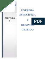 288873389-Energia-Especifica-y-Regimen-Critico-Informe.docx