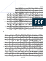 New World Chorale.pdf