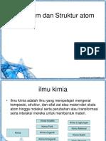 Materi-1-Kimia-Dasar-1