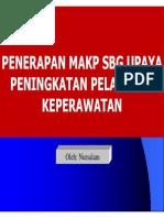 311096897-Model-Makpnurs.pdf