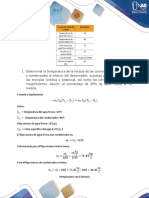 FASE_5_COLABORATIVO (1)