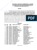 37-RG SUB INSPECTOR (RWP REGION) (OPEN MERIT).pdf