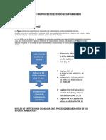 ecofinanciero.docx