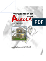 AutoCad_2D_SMK.pdf.pdf