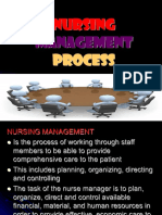 45725337-NURSING-Management-Process.ppt