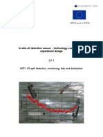In-situ oil detection.pdf, In-situ oil detection.pdf