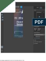 Infographic Modern - Infogram