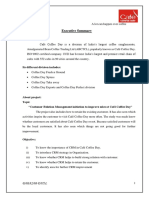 97050752-TO-improve-sales-at-Cafe-Coffee-Day-PROJECT-REPORT.docx