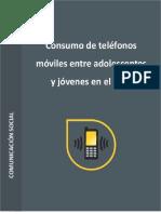 PDF AYUDA PERÚ DISPOSITIVOS MOVILES.pdf
