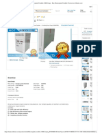 Electroplate Rectifier 1000 Amps - Buy Electroplate Rectifier Product on Alibaba.com