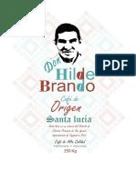 CAFE-DON-HILDEBRANDO.pdf