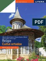 Manual Religie Cls7 Cu Coperti