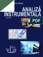 Danet a F Analiza Instrumentala Partea I Cap 1 1 1 9