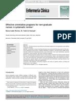 pertiwi2019.pdf