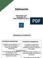 Inferencia_intervalos_3