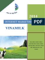 vinamilk-151109044430-lva1-app6891