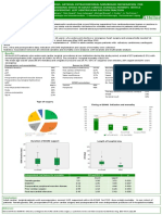 EACTA 2019 PCCS 14.8.19