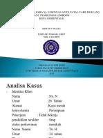 MINI CASE PKM LIMBOTO ANC.pptx